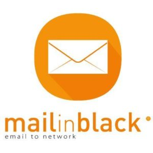 logo_main_in_black